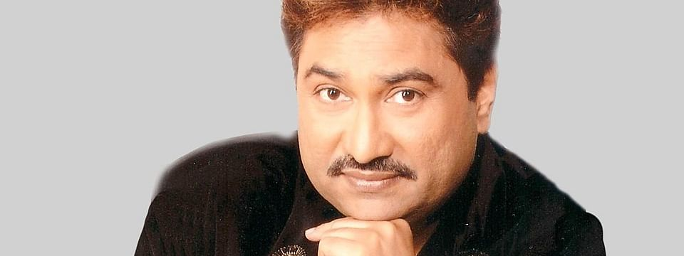 ShareChat users get a chance to meet music legend Kumar Sanu