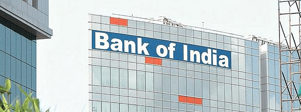 Bank of India announces September 2019 financial results