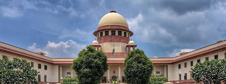 Supreme Court to decide fate of 17 disqualified MLAs