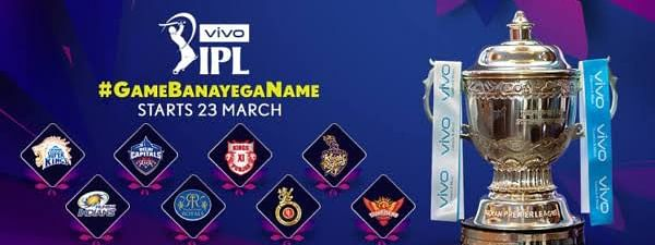 IPL 2020: RCB, KKR, SRH release big players ahead of auction