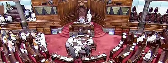RS passed 3,817 Bills, amended 120 Bills since 1952