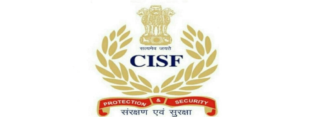 CISF detects $14,000 from foreign passenger at IGI Airport