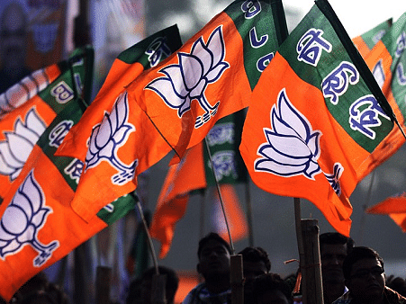 Factionalism, RSS stance make choice of Kerala BJP chief tough