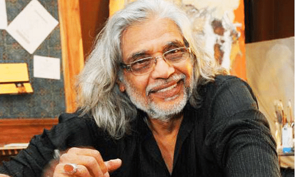 Interdependence of communities necessary: Muzaffar Ali