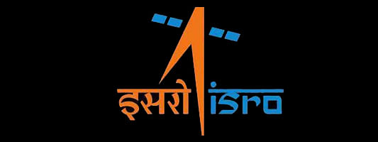 Nov 25 is ISRO's next mission on cards