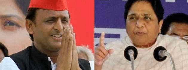 Akhilesh thanks Mayawati for withdrawing case against Mulayam, says will abide by SC Ayodhya verdict