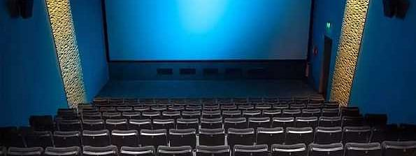 Films at rates affordable for all