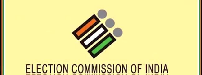 ECI appoints special expenditure observer for Jharkhand