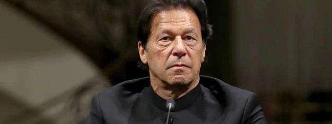 Imran says no grudge against Nawaz Sharif