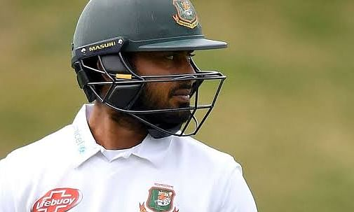 Mithun hopes Bangladesh can draw confidence from T20I win ahead of Test