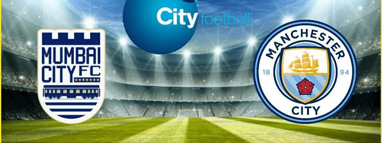 City Football Group acquires majority stake in Indian Super League's Mumbai City FC