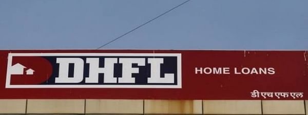 RBI takes control of DHFL board
