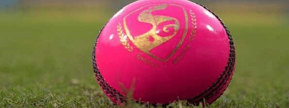 History to beckon iconic Eden Gardens as venue for Pink ball Test
