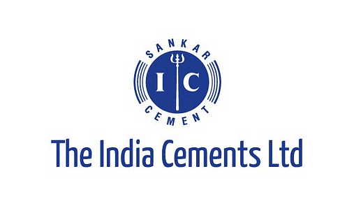 India Cements overall Q2 profit at Rs 152 cr