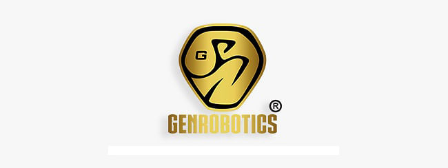 Genrobotic innovations inks MoU with Tata Brabo
