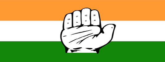 SC ruling: A slap on the face of BJP, says Congress