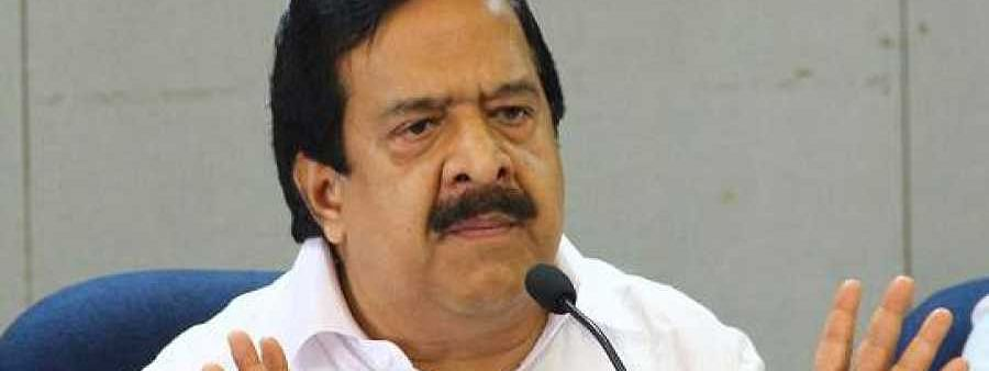 Oppn leader warns LDF govt not to allow entry of women in Sabarimala