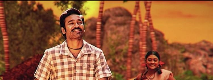 'Asuran' in Amazon Prime while still running in theatres