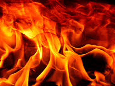 Flames engulf six shops in HP, destroy properties worth crores