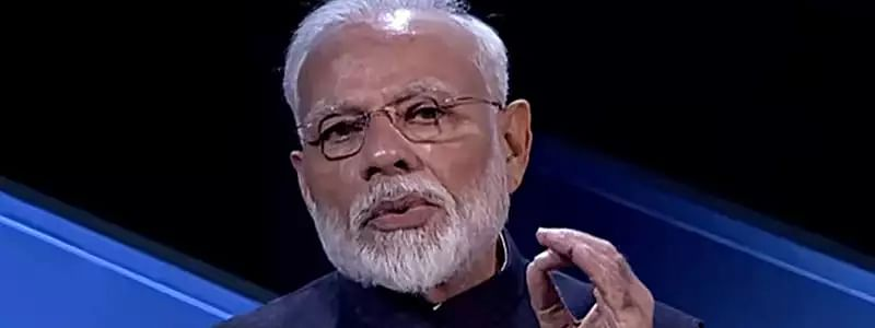 Ayodhya verdict will not be victory or defeat for anyone, says Modi