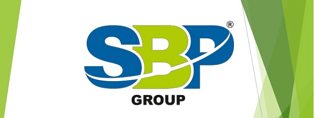 SBP expands footprints beyond Punjab, plans projects in North