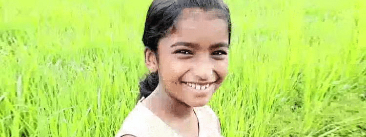 Student dies after snakebite, accused absconds, doctor move bail plea