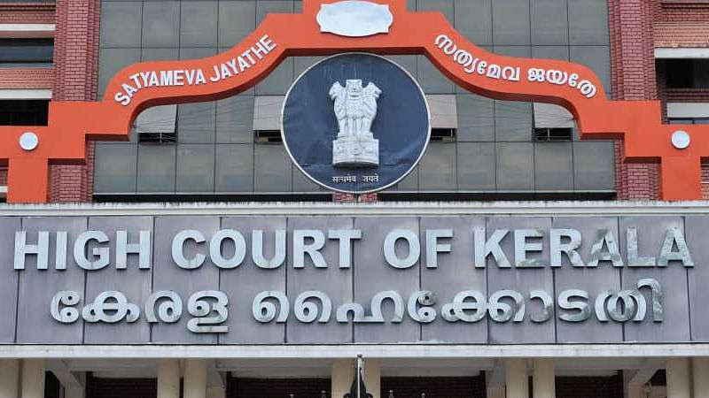 HC orders forensic analysis of  Thunderbolt arms used in Palakkad 'encounter'