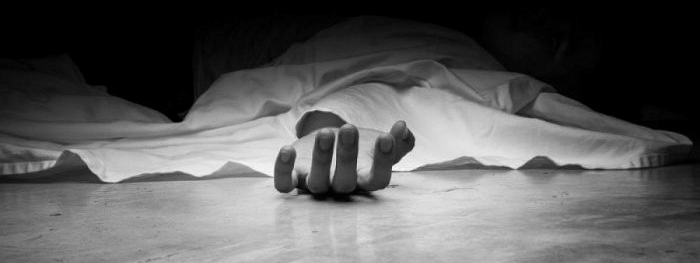 Young female veterinary doctor burnt to death in Telangana: Sources