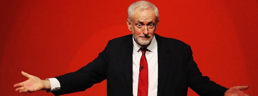 Free broadband internet for all, UK's labour promises