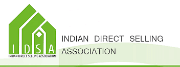 Telangana contributes 12 pc of direct sales in Southern Region: IDSA