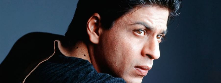 Shah Rukh Khan turns 54