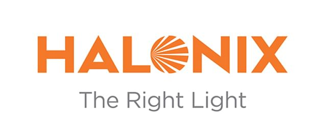 Halonix launches 'All Rounder Bulb' with three wattage options in one bulb