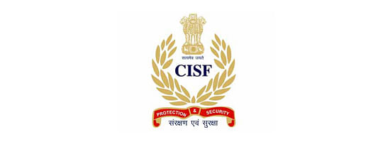 CISF seizes high volume foreign currency worth Rs 37L at Cochin airport