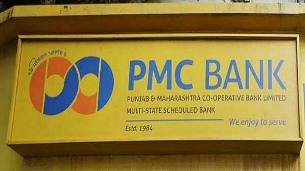 Mumbai police arrests PMC bank director over alleged scam