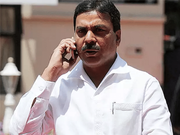 CAB an attack on democracy, Sena should clear its stand: Mah Congress