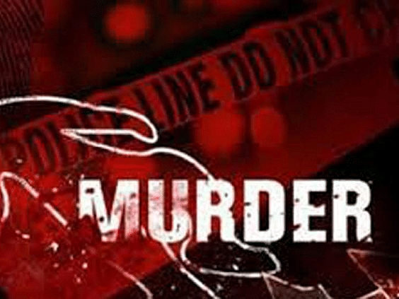 Youth murdered in Kolhapur