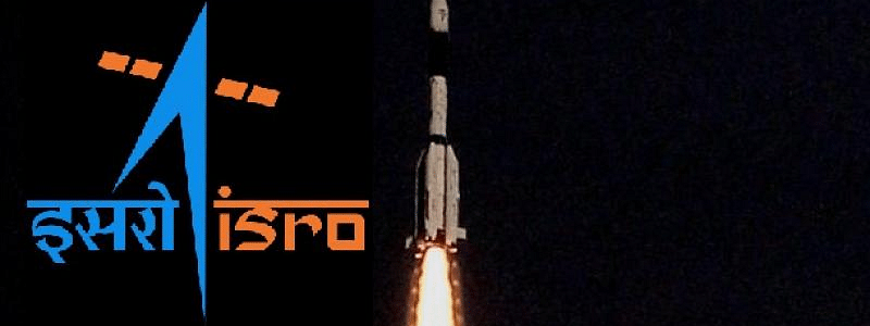 ISRO gears up for PSLV/RISAT-2BR1 mission on Dec 11