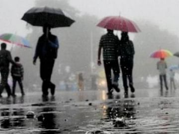 Rain likely to occur in AP in next five days: MET