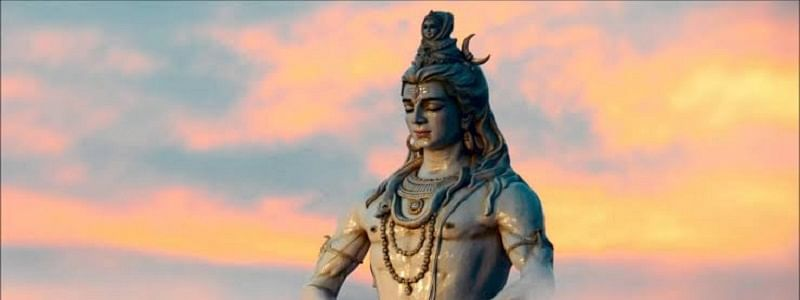 180-feet Shiva statue to be built in Cambodia