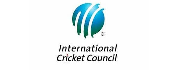 ICC to consider making 4-day Tests mandatory