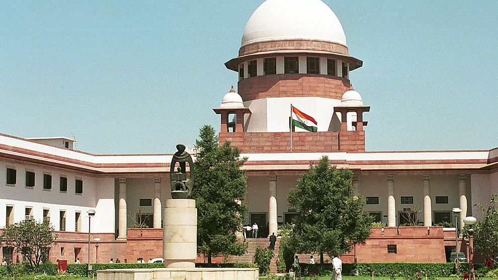 Hyderabad encounter: SC hints at high-powered inquiry panel