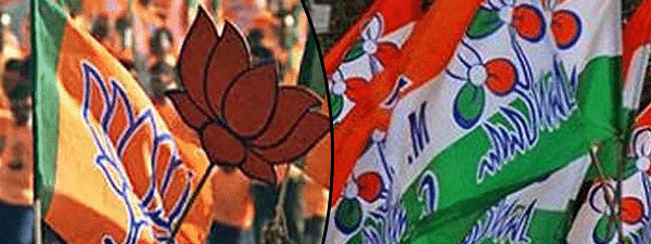 Chill in winter, 'warmth' in BJP-Trinamool 'educational relation'