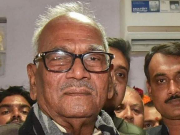 JD(U) to vote in favour of CAB: Vashishth Narayan Singh