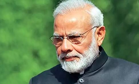 Modiji's Second term: Focus on Parivar's core values