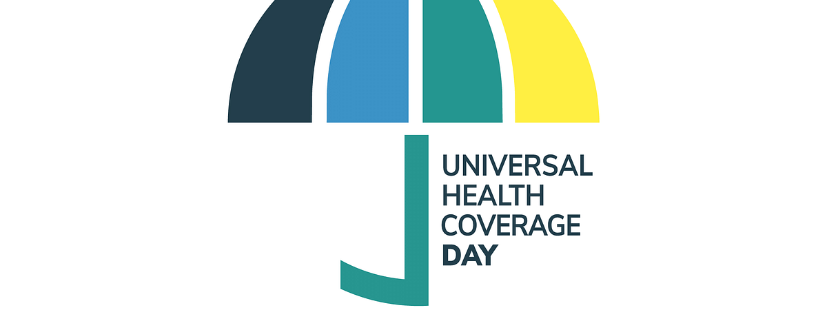 UHC to get quality health services to all