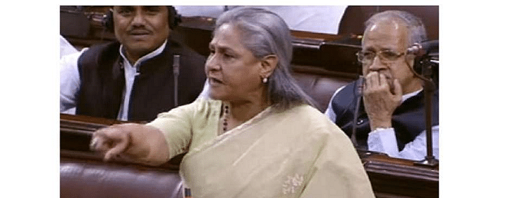 Hyderabad rape accused must be hanged, Elders demand in Rajya Sabha
