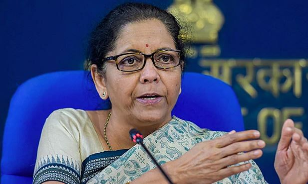 78 per cent of PMC Bank depositors can withdraw balance: Minister