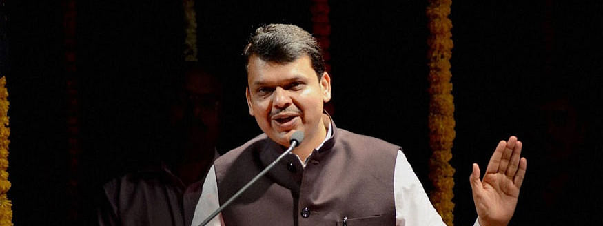 Nagpur court to hear cases of Fadnavis on Jan 4