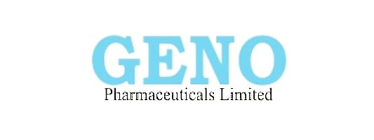 Geno Pharma transforming end-to-end workflow to support growth