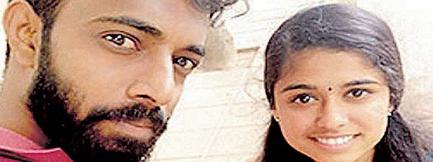 Mystery continues over death of Kerala techie couple in Bengaluru